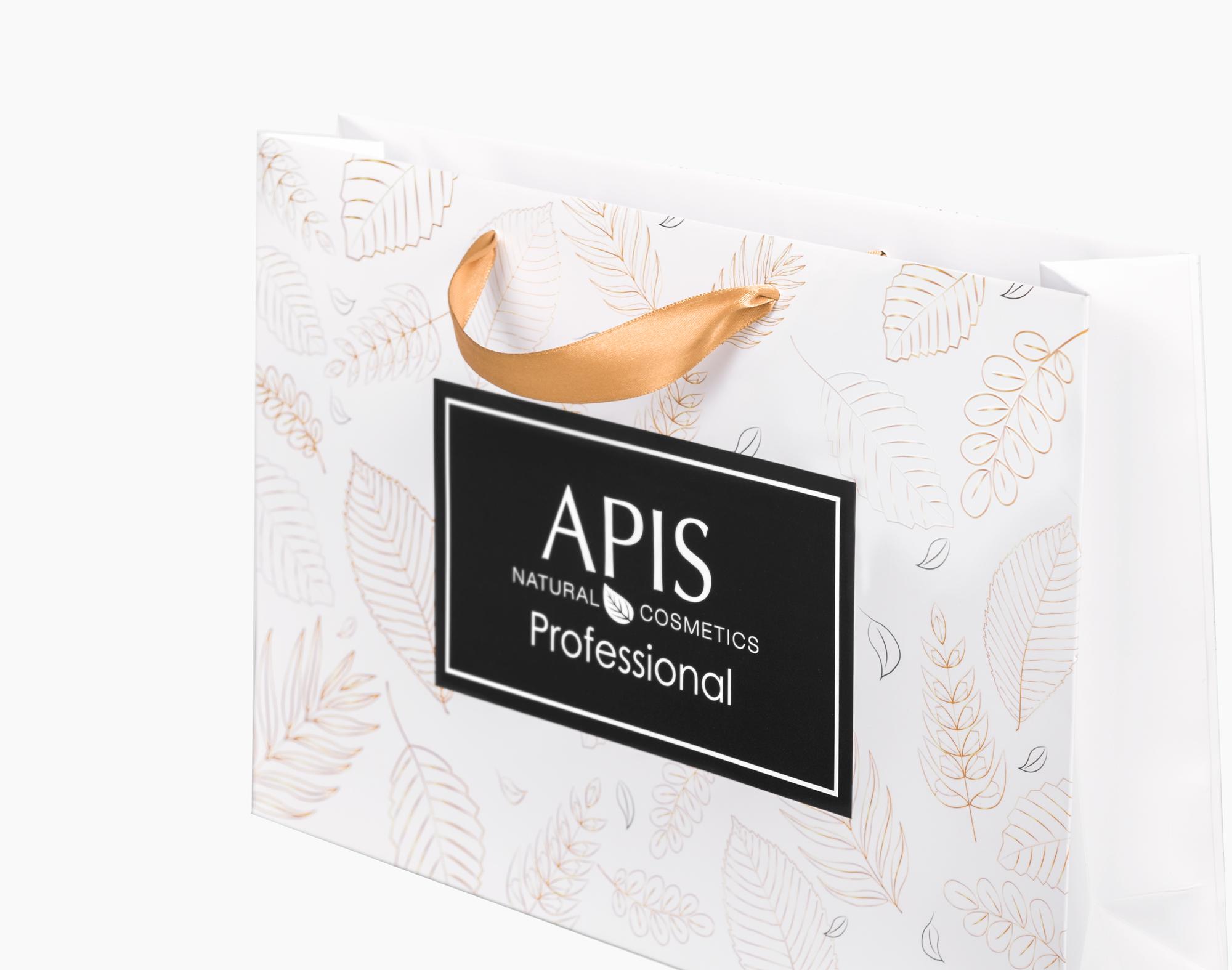 Torebki papierowe z możliwością dowolnego nadruku
